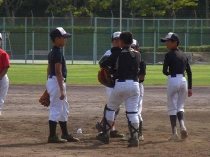 baseball-com-261125