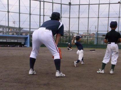 baseball-com-260912