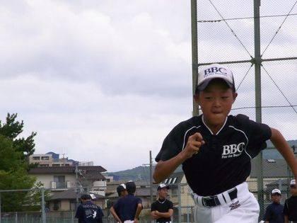 baseball-com-261412