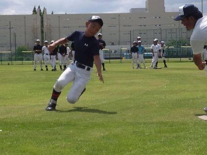 baseball-com-343989