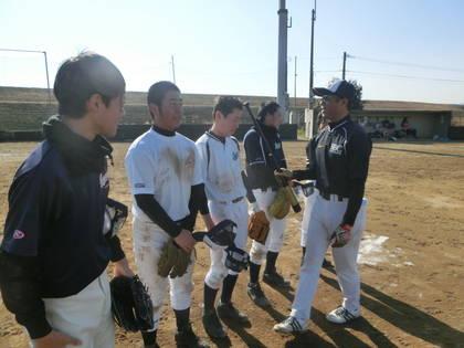 baseball-com-454924