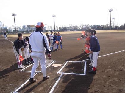 baseball-com-134634