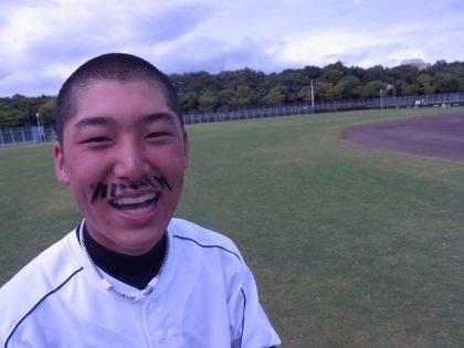 baseball-com-261401