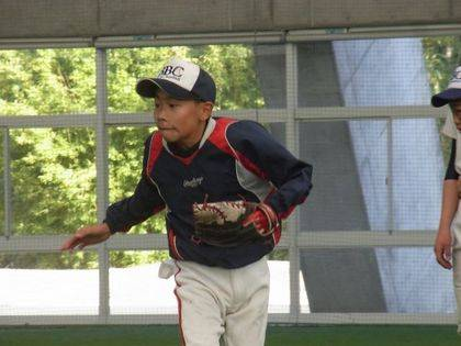 baseball-com-369492