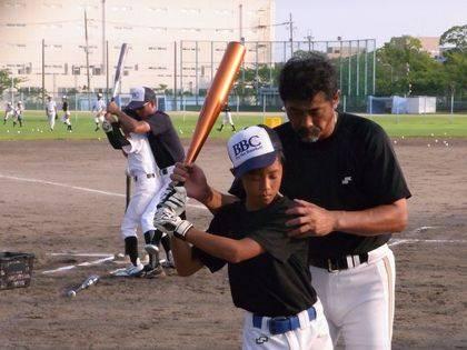 baseball-com-260464