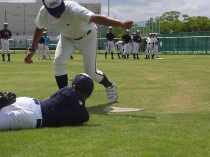 baseball-com-343991