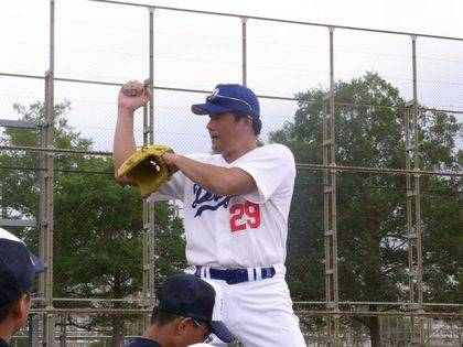 baseball-com-257284