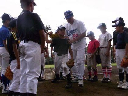 baseball-com-257253