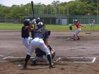 baseball-com-261123
