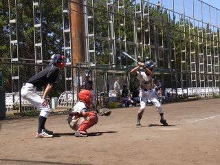 baseball-com-179138