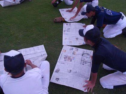baseball-com-261422