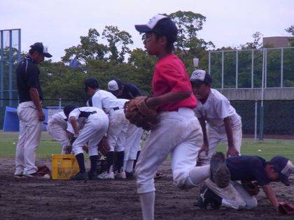 baseball-com-261440