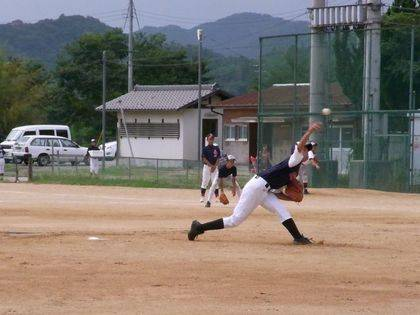 baseball-com-261112