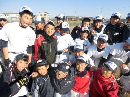 baseball-com-454910