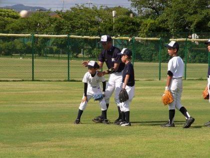 baseball-com-342830