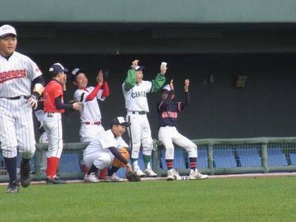 baseball-com-369055