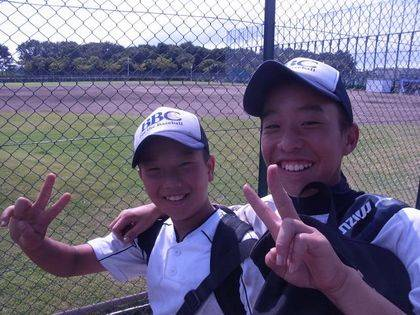 baseball-com-261456