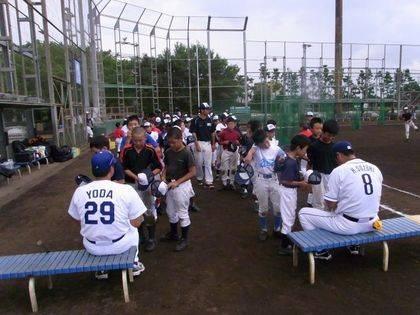 baseball-com-257261