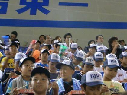 baseball-com-257289