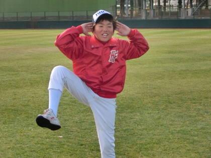 baseball-com-454450