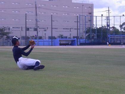 baseball-com-261437