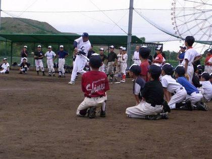 baseball-com-256850