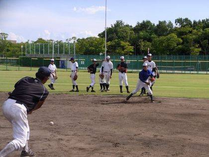 baseball-com-343160