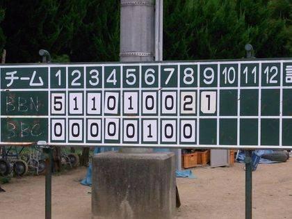 baseball-com-261118