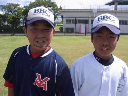 baseball-com-343984