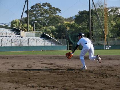 baseball-com-454480