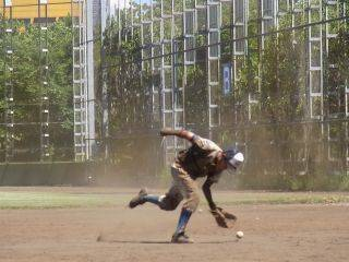 baseball-com-179146