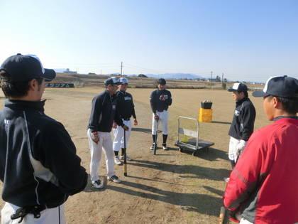 baseball-com-454919