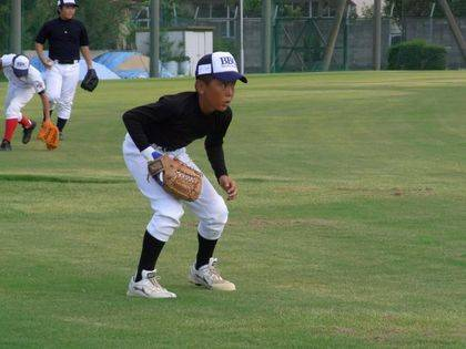 baseball-com-342826