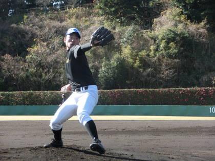 baseball-com-454770