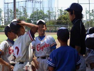 baseball-com-179139