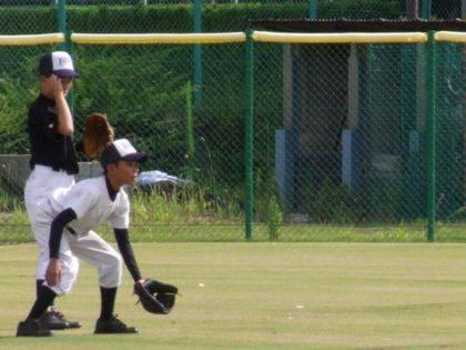 baseball-com-343159