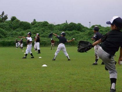 baseball-com-256847