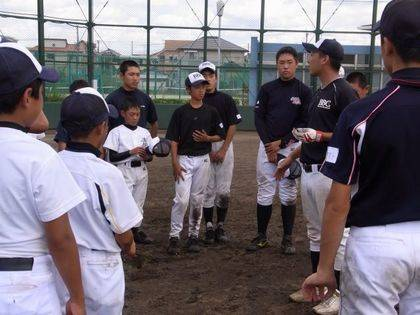 baseball-com-343499