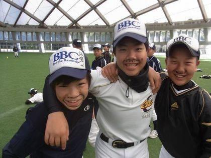 baseball-com-369479