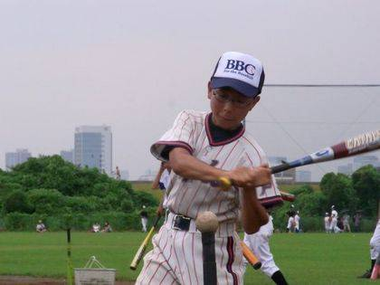 baseball-com-256841