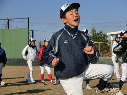 baseball-com-454899