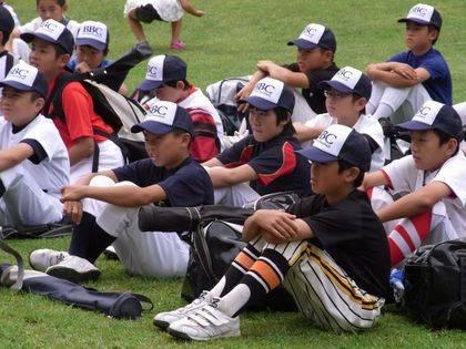 baseball-com-256831