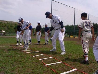 baseball-com-256835