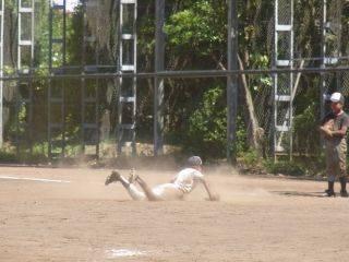 baseball-com-179150