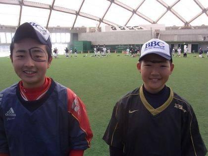 baseball-com-369481