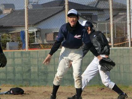 baseball-com-454927