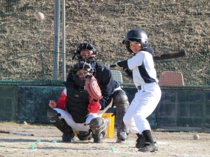 baseball-com-454757