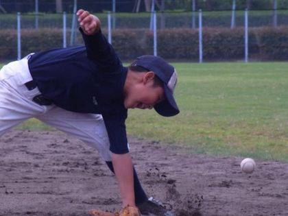 baseball-com-261429