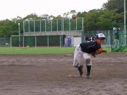 baseball-com-260913