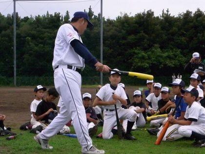 baseball-com-256839